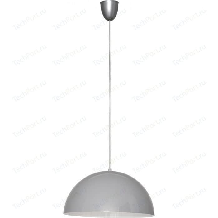 Подвесной светильник Nowodvorski 5074