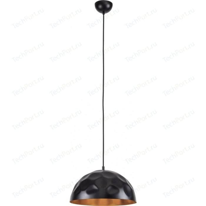 Подвесной светильник Nowodvorski 6777