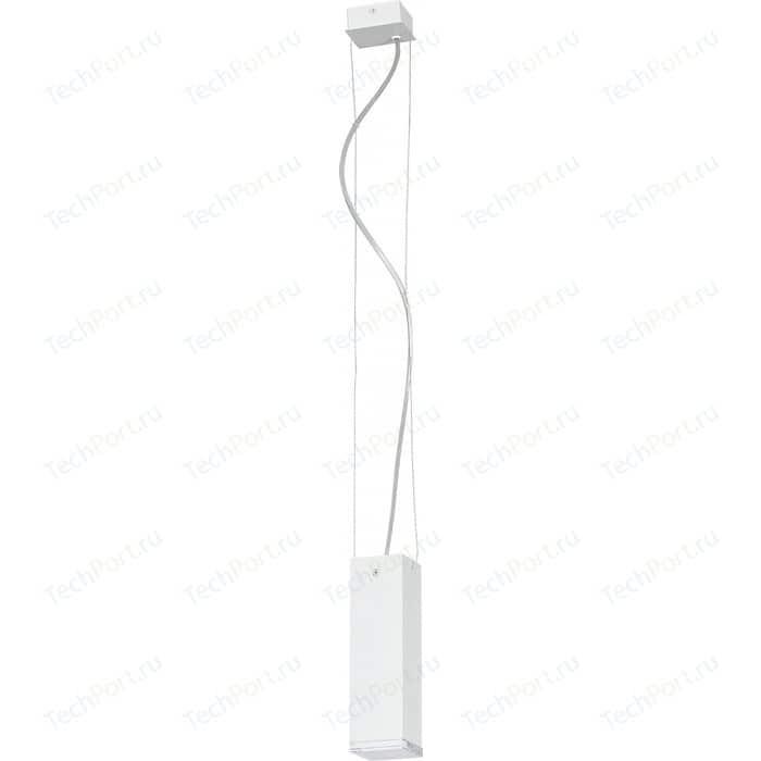 Подвесной светильник Nowodvorski 5673