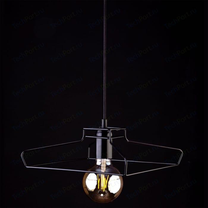 Подвесной светильник Nowodvorski 9667 подвесной светильник nowodvorski 6551