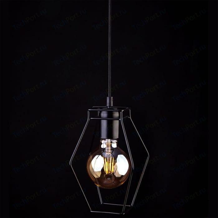 Подвесной светильник Nowodvorski 9670