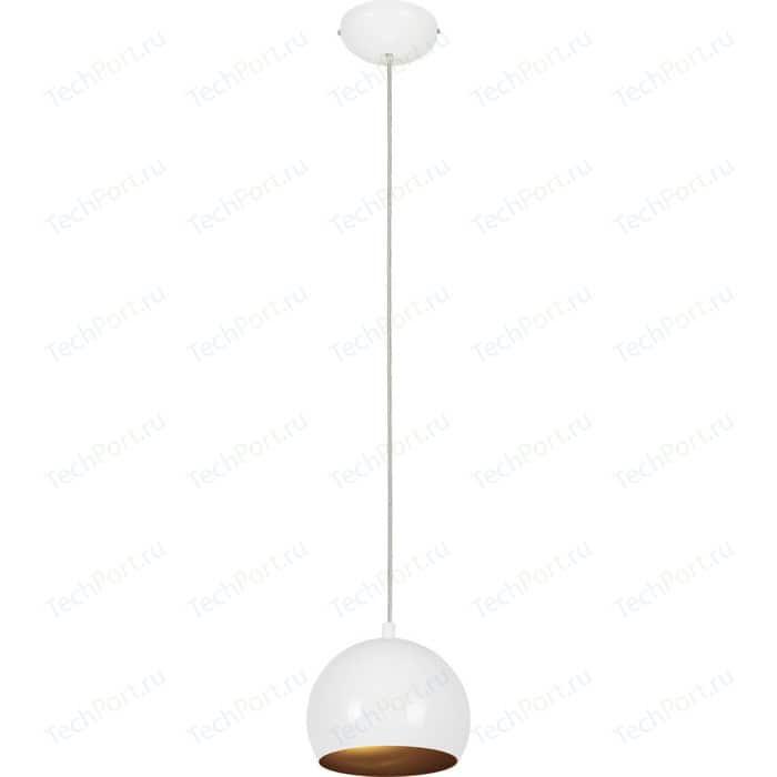 Подвесной светильник Nowodvorski 6602 подвесной светильник nowodvorski 6333