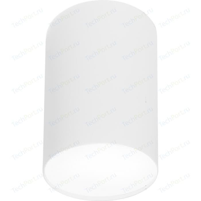 Потолочный светильник Nowodvorski 6528 потолочный светильник point plexi 6528