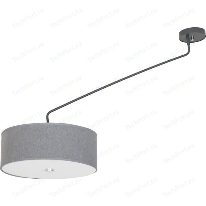 Подвесной светильник Nowodvorski 6540 подвесной светильник nowodvorski 6777