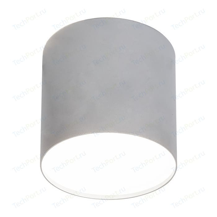 Потолочный светильник Nowodvorski 6527 потолочный светильник nowodvorski 6527