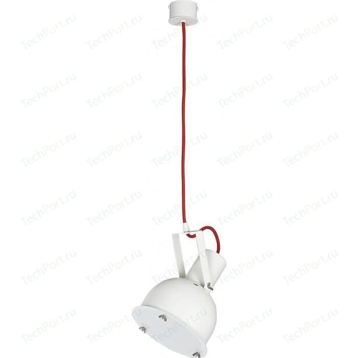 Подвесной светильник Nowodvorski 5525