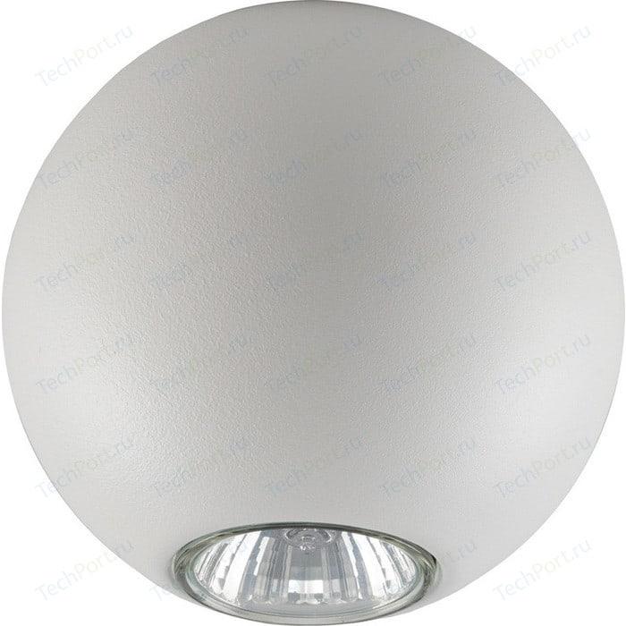 Потолочный светильник Nowodvorski 6023