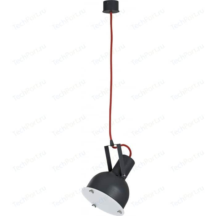 Подвесной светильник Nowodvorski 5527