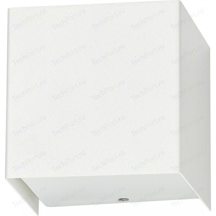 Настенный светильник Nowodvorski 5266 цена 2017