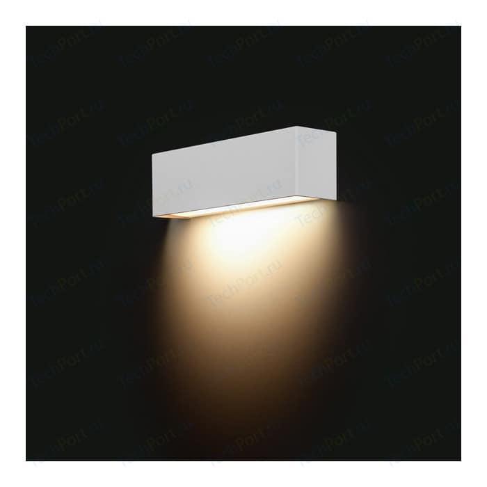 Настенный светильник Nowodvorski 6345 цена 2017