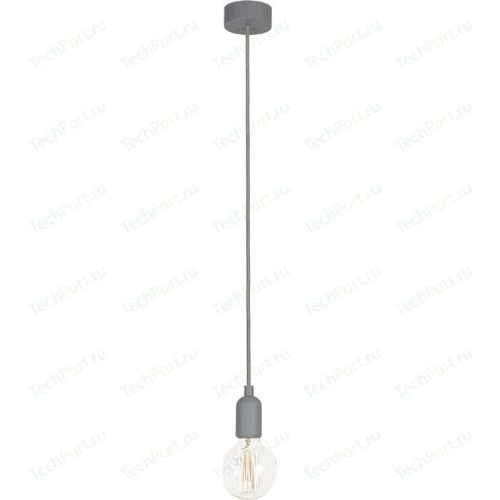 Подвесной светильник Nowodvorski 6398