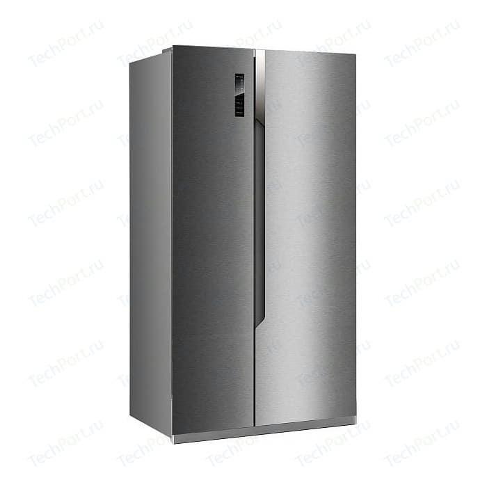 Холодильник Hisense RC-67WS4SAS