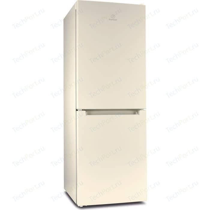 Фото - Холодильник Indesit DS 4160 E холодильник indesit dfe 4160 s