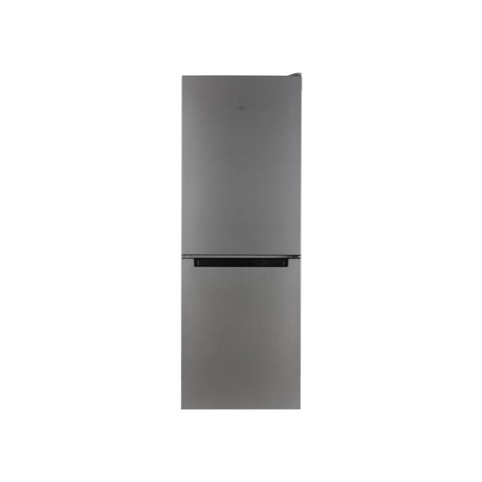 Фото - Холодильник Indesit DS 4160 S холодильник indesit dfe 4160 s