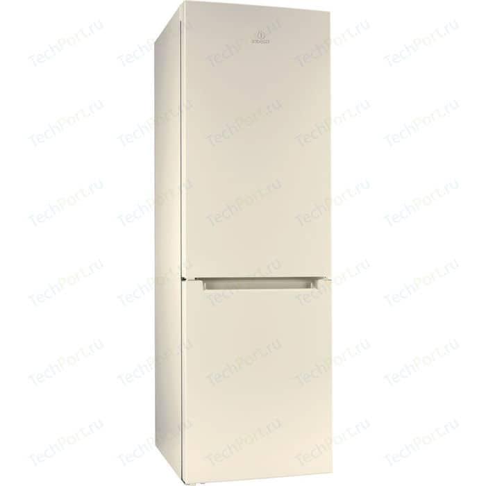 Холодильник Indesit DS 4180 E