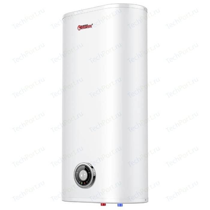 Электрический накопительный водонагреватель Thermex MK 50 V электрический накопительный водонагреватель thermex eterna 50 v