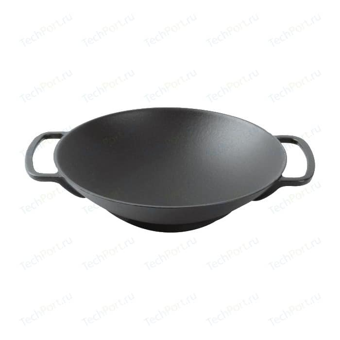 Сковорода WOK Korting K 1128