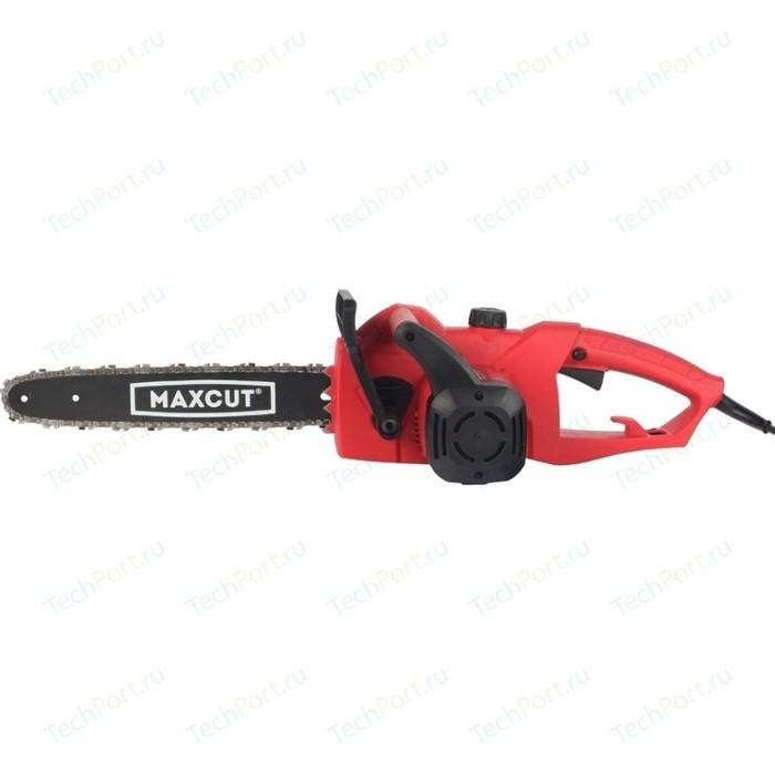 Электропила MaxCut MCE 164