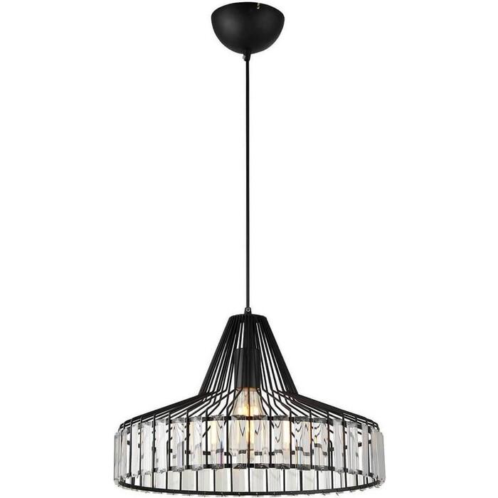 Подвесной светильник Lussole LSP-9948