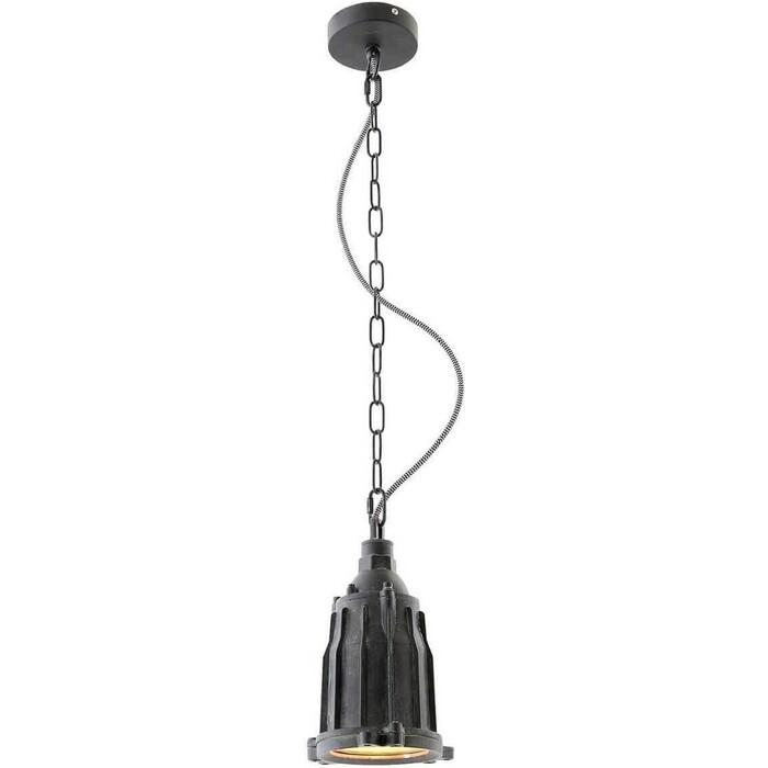 Подвесной светильник Lussole LSP-9949