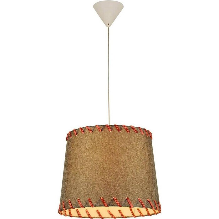 Подвесной светильник Lussole LSP-9809