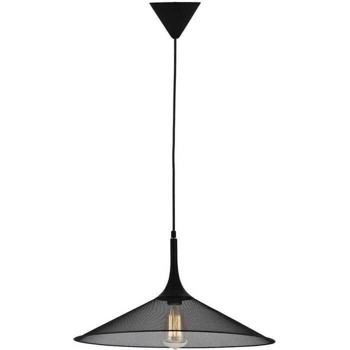 цена на Подвесной светильник Lussole LSP-9813