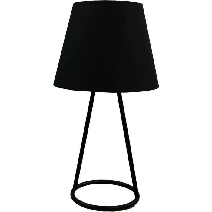 Настольная лампа Lussole LSP-9904 настольная лампа lussole lsp 0570 cozy