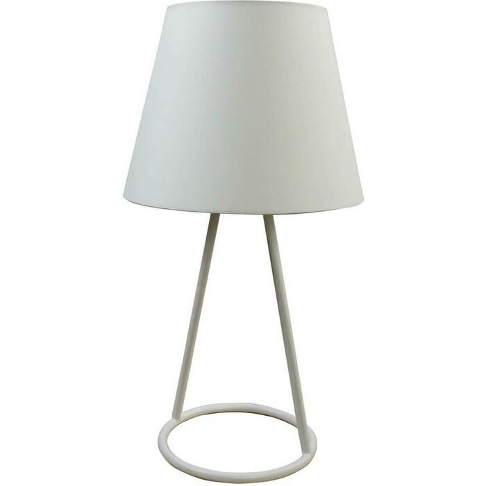 Настольная лампа Lussole LSP-9906 настольная лампа lussole lsp 0570 cozy