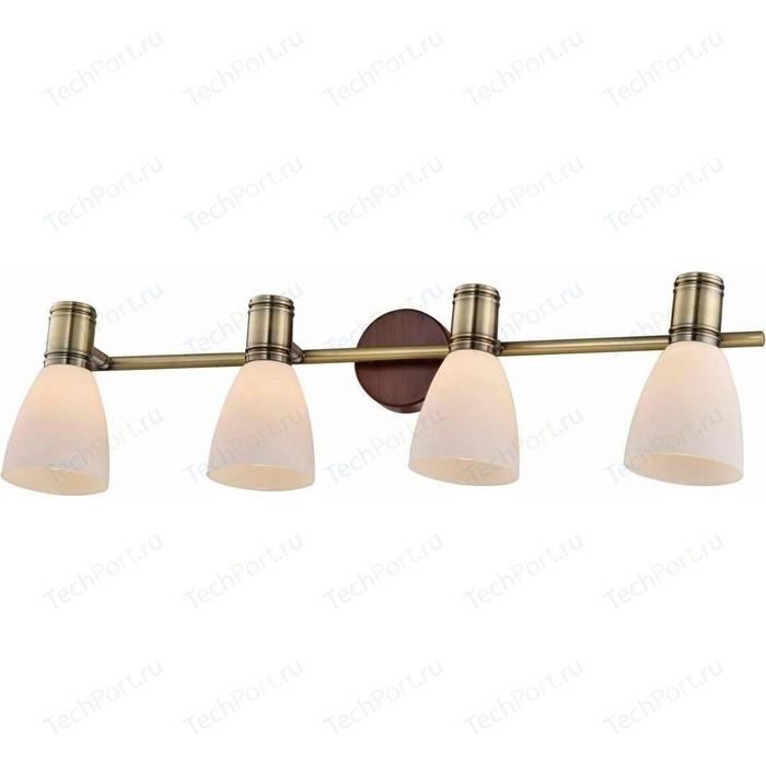цены Спот Toplight TL3720Y-04BB