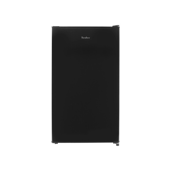 Холодильник Tesler RC-95 Black