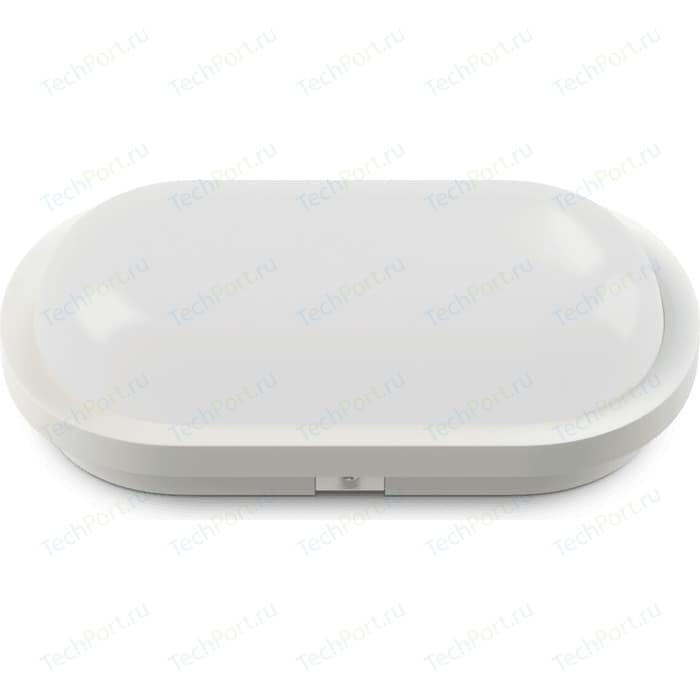 цена на Светодиодный светильник ЖКХ X-flash XF-OV215-15W-4000K-220V (арт.47109)