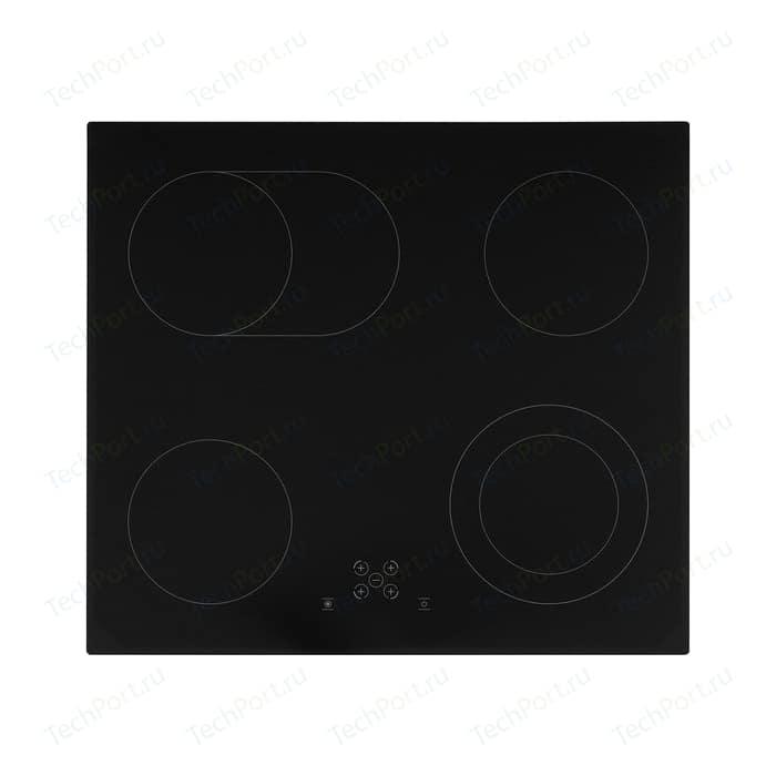 Электрическая варочная панель Simfer H60D17B011