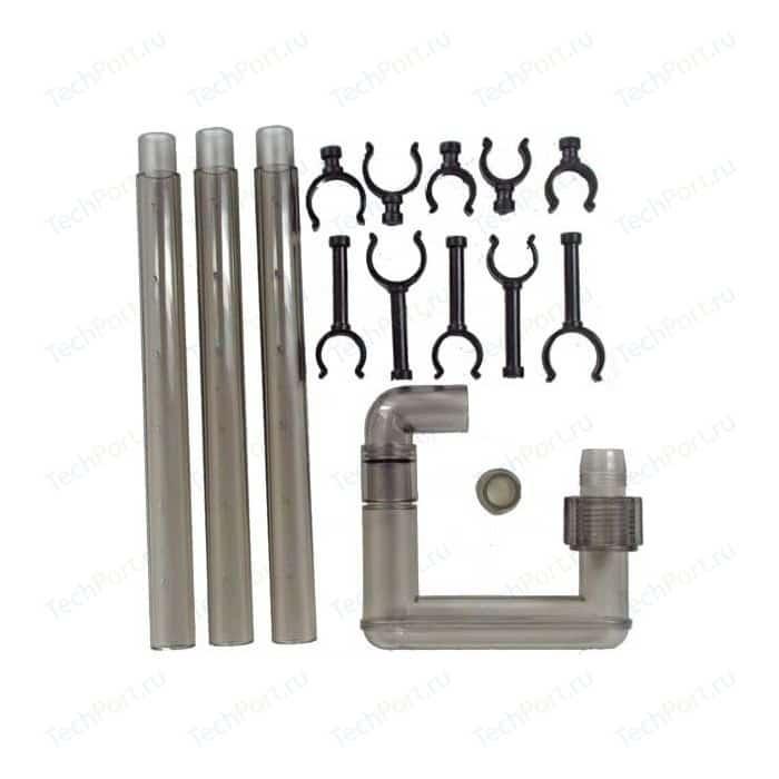 Набор Tetra трубок и креплений для выхода воды внешних фильтров EX 400/600/600 Plus/700/800 Plus