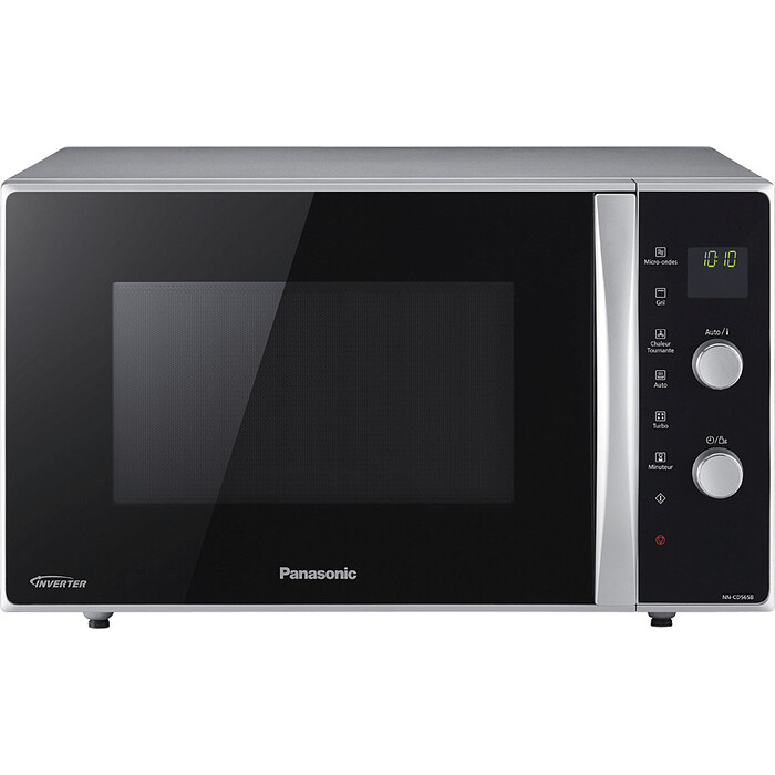цена на Микроволновая печь Panasonic NN-CD565BZPE