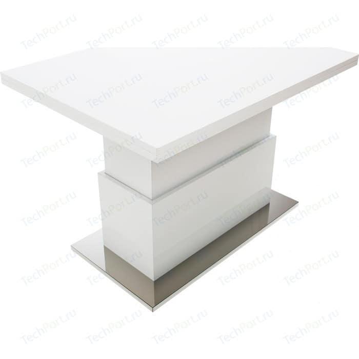Стол-трансформер Levmar Slide GL