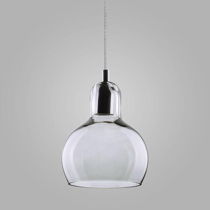 Подвесной светильник TK Lighting 600 Mango 1