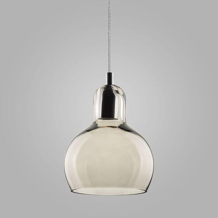 Подвесной светильник TK Lighting 602 Mango 1
