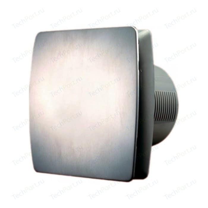 Вытяжной вентилятор Electrolux EAFA-150TH