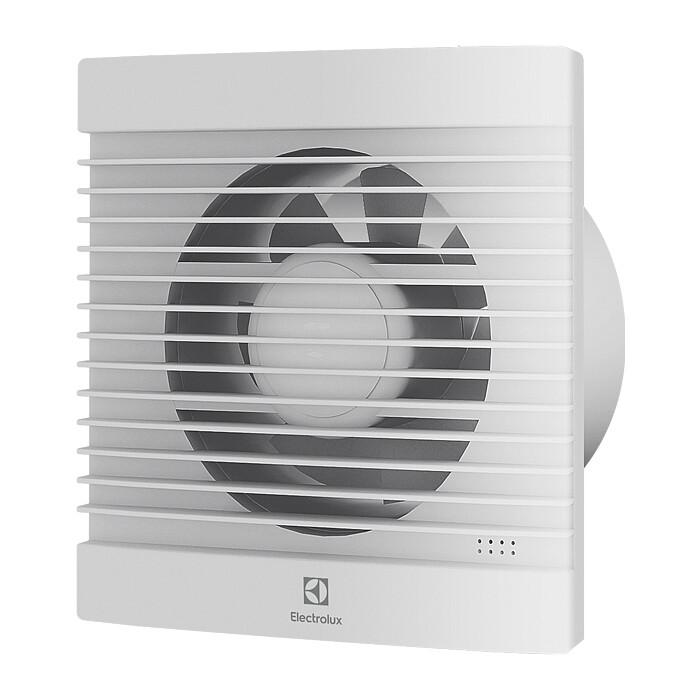 Вентилятор Electrolux Basic (EAFB-120T)