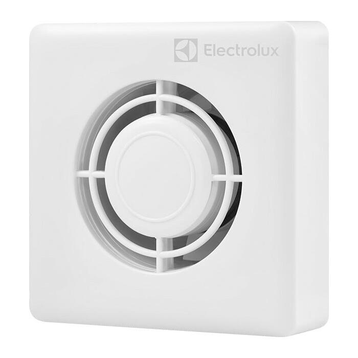 Вентилятор Electrolux Slim D 120 (НС-1126797)