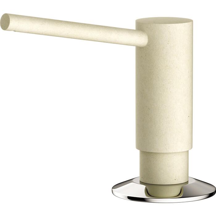 Дозатор Omoikiri OM-02-BE ваниль (4995017)