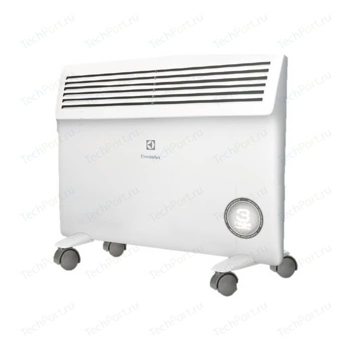 Конвектор Electrolux ECH/AS-1500 MR конвектор electrolux ech as 1000 mr