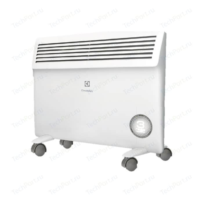 Конвектор Electrolux ECH/AS-2000 MR конвектор electrolux ech as 1000 mr