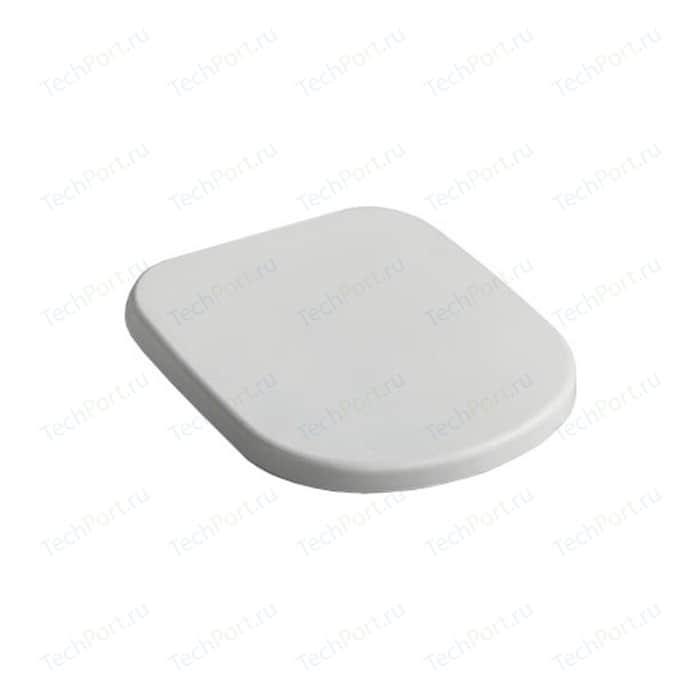 Сиденье для унитаза Ideal Standard Tempo с микролифтом (T679901)