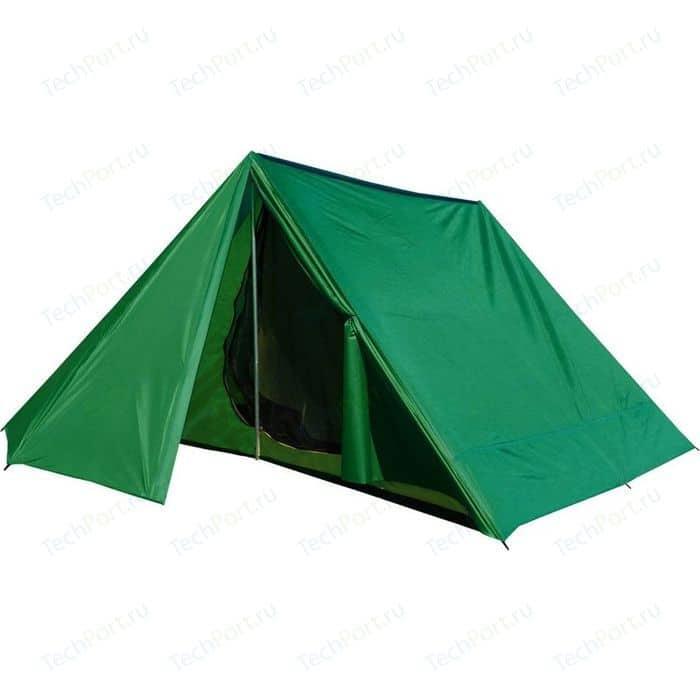 Фото - Палатка Prival Шале (Щара) М 3 рюкзак prival 35л