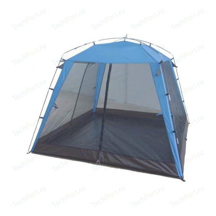 Палатка Green Glade Malta (пляжная)