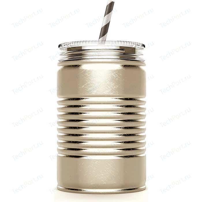Термокружка 0.54 л Asobu I can золотистая (IC1 champagne)