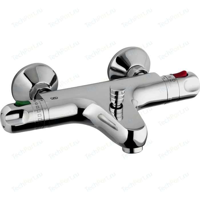 Термостат для ванны GPD THERMOSTATIC (TBB01)