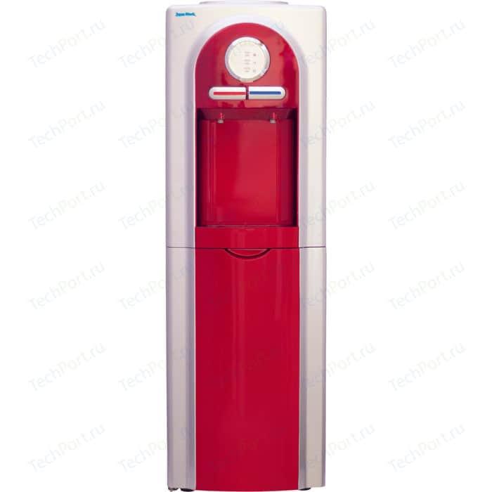 Кулер для воды Aqua Work YLR1-5-VB (красный/серебристый) grandeco ideco villa borghese vb 1008 page 5