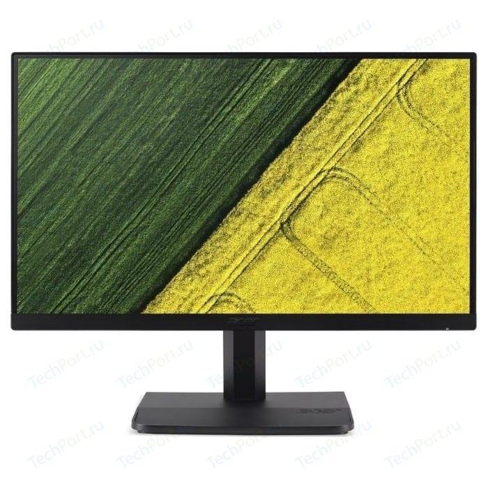 Монитор Acer ET241Ybi